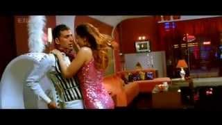 bebo main bebo   kambakht ishq HD  Hot  u0026 Sexiest  Song of Kareena Kapoor  ever