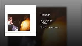 Rinky 2k