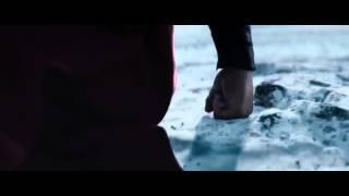 Superman O Homem de Aço Superman_ Man of Steel) - Dublado HD Tele Cine Filmes