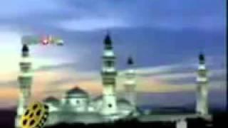 Ali Dam Dam De Ander 1St Part -----Qari Saeed Chishti Sahib----- - YouTube.flv