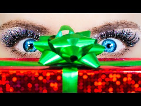 DIY Gifts! 10 DIY Gift Ideas for Christmas and Birthday! DIY Compilation