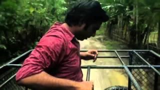 Koto Dur by Tahsan (Telefilm Nill Projapoti) [1080p HD]