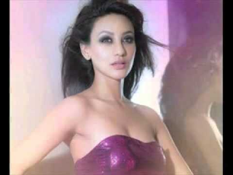Xxx Mp4 Lun Fudi Punjabi Joke 88 Naram Lun Wala Banda 3gp Sex