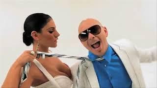 Pitbull   Bon, Bon Very Hot Music Video HQ