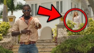 The REAL Meaning Of Migos - Narcos Will SHOCK YOU...