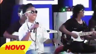 Lagu Jawa Lucu, Irama Qasidah Campur Dangdut - Siluman Band. Mp4