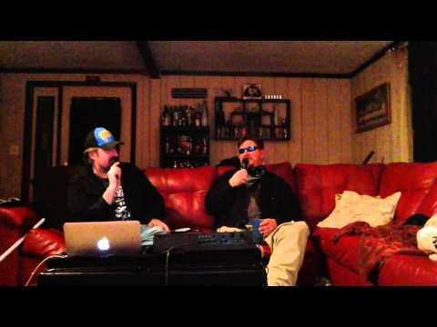 Danny & Church: The Podcast Episode XXX