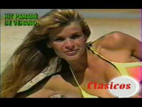 The Sacados Bikini a Lunares amarillo