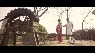 Mere Piche Full Video   Monty & Waris   Latest Punjabi Song 2016   Speed Records   YouTube 720p