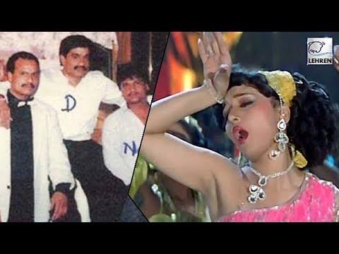 Xxx Mp4 Madhuri Dixit Danced In Dawood Ibrahim S Birthday Party Lehren Diaries 3gp Sex