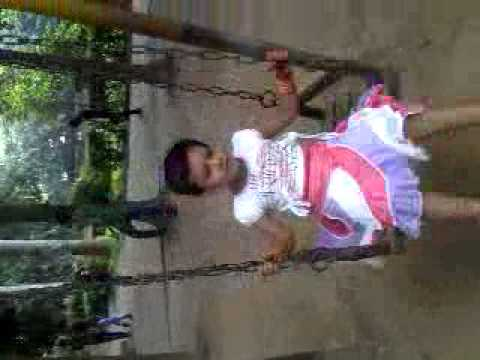 Xxx Mp4 Usha Park Of Bogra Sadar Bangladesh All F D Eid Mobarok 3gp Sex