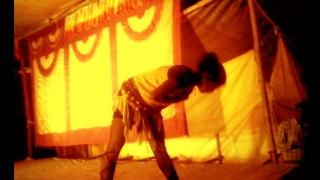 noypur super dance 18+