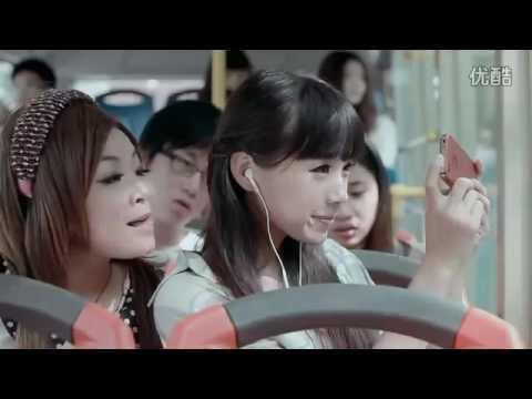 Tere Sang Yaara- Rustom | Romantic Love Songs