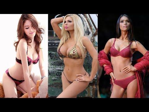 Xxx Mp4 Most Beautiful Hot Indian Kinnar Hijra खूबसूरत किन्नर Indian Sexy Hijra 3gp Sex