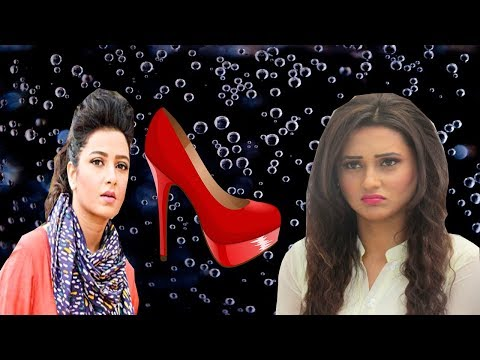 Xxx Mp4 মিমিকে যেভাবে জুতা মারলেন শুভস্রী Kolkata Actress Mimi And Shuvosree Fight 3gp Sex