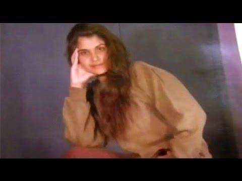 Bhanwari Devi murder: Sex, blackmail and politics