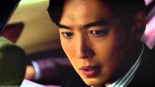 [Coletânea Beijos]  10 Beijos de Jung Kyung Ho |