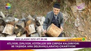 Herkül Mehmet Dede