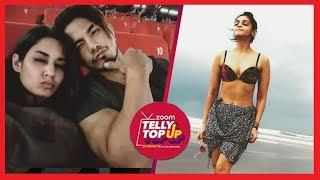 Aditi Rathore Breaks up With Her Boyfriend Shreedhan   Jyotsna Chandola's Hot Avatar