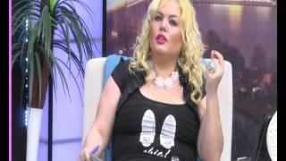 YAŞAM TV IŞIL İLE KLİP SAATİ