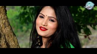 Tor Bina | Love Song | KUMAR PRITAM | New Nagpuri video song 2019