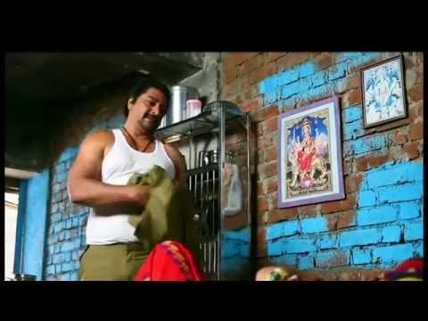 Xxx Mp4 Zindagi 50 50 Intimating Hot Bed Scene Mms Veena Malik Riya Sen Hot 3gp Sex
