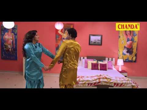 HD नाड़ा खोल दिहला - मोनालिसा हॉट सांग्स - Nada Khol Dihla I Sexy Monalisa Hot Song 2014
