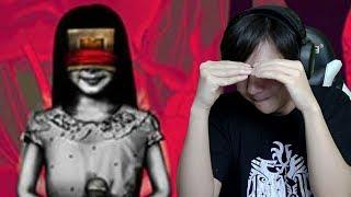 Game Horror Ini Di BAN  - Devotion Indonesia