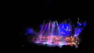 Arijit Singh Live Singapore 2016 Part 13 (Agar Tum Saath Ho - Tamasha)