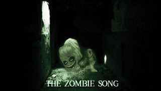 The zombie song - Msp version