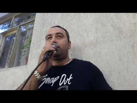 ALİ ELMAS Yusufça Havuç tarlası şiiri 2017