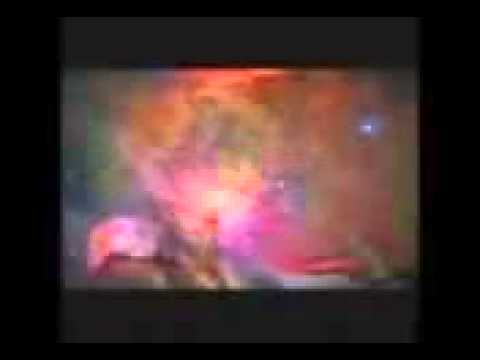 Sounds of the Sun- NASA Recorded the Sacred Hindu Om Sound from Sun- March 2011