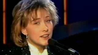 Euriovision 1988 - Germany - Chris & Maxi Garden
