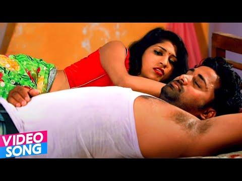 Xxx Mp4 2017 का हिट गाना Janam Ko Le Bhaga Golu Gold Pahila Rati Payal Turala New Bhojpuri Song 3gp Sex