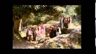 नुमाफुङ जिउ धनै भाकेनि पवित्रा सुब्बा  NUMAFUNG SONG