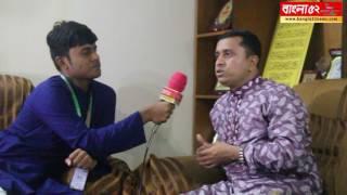ছাত্রলীগকে সরকারের উন্নয়ন জনগণের কাছে পৌঁছে দিতে হবে। bangla52news
