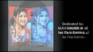 images Bengali Sad Song Collection Of Alka Yagnik PART 1 4 YouTube