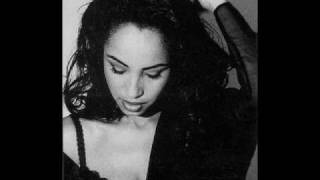 Sade Kiss of Life - New Orleans Bounce Mix (Wild Boy Duggie)