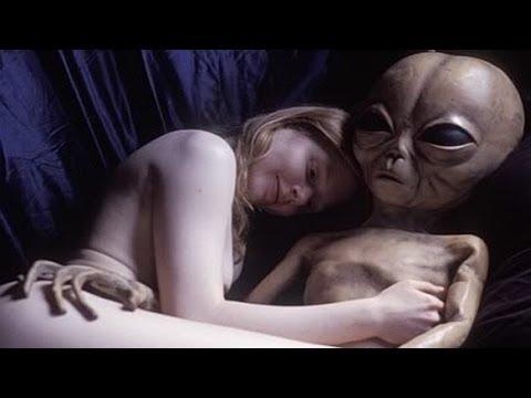 Alien Sex - Hyperaptive Random Bars   UK Underground Rap