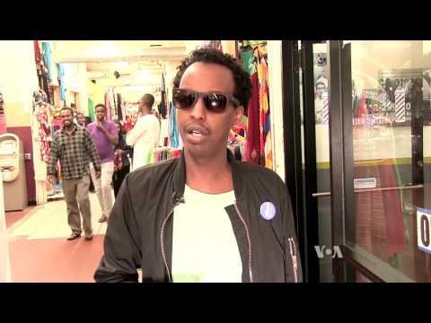 Xxx Mp4 Big Somali Community In Minnesota Observes Muslim Religious Feast 3gp Sex