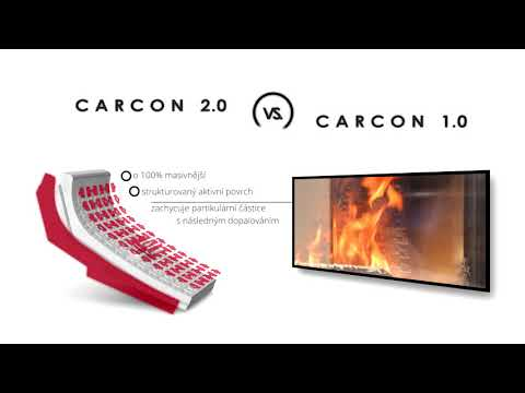 Xxx Mp4 Carcon 2 0 BeF Home 3gp Sex