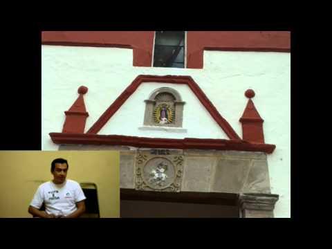 Tenextepango Morelos