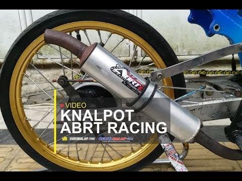 Xxx Mp4 Knalpot Racing ABRT 20 3gp Sex