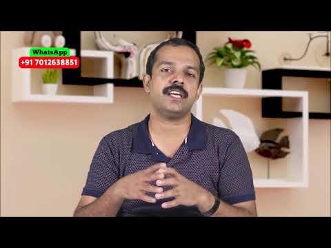Xxx Mp4 അശ്ലീല സെക്സ് വീഡിയോ അഡിക്ഷൻ Hot Sex Video Addiction Malayalam 3gp Sex