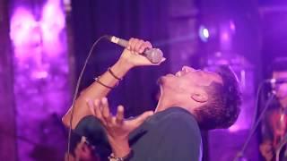 Bachelor live performance at Dhaka University | Tsc Auditorium | Kureghor concert |