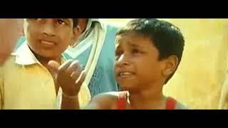 Kamaal Dhamaal Malamaal Full Movie Original