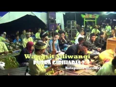 Wangsit Siliwangi - Putra Giriharja 2 ( Cibaduyut Bandung ) adassutisna.blogspot.com