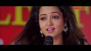 Last bus Full movie HD 2018_hindi