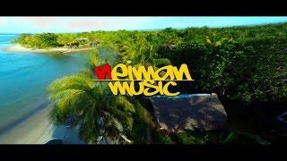 Neïman - Music