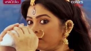Durga - 31st May 2016 - ଦୁର୍ଗ